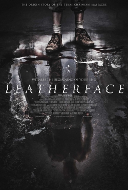 Best movie Leatherface images, cast and synopsis.