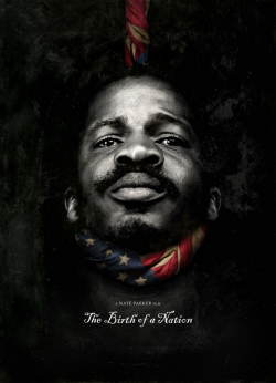 Movies The Birth of a Nation poster