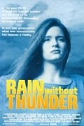 Movies Rain Without Thunder poster