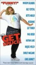 Movies Get Bruce poster