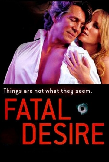 Fatal Desire is similar to The Brothers O'Toole.