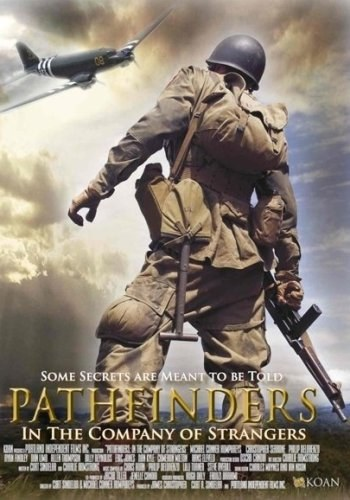 Pathfinders: In the Company of Strangers is similar to Shade.