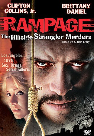 Rampage :The Hillside Strangler Murders is similar to Play It Again, Sam.