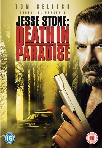 Jesse Stone: Death in Paradise is similar to Play It Again, Sam.
