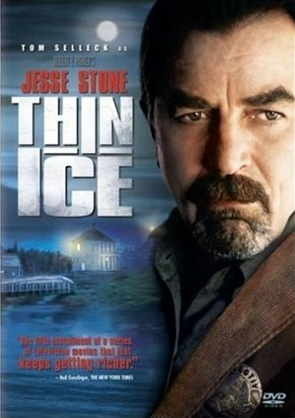 Jesse Stone: Thin Ice is similar to Summerslam.