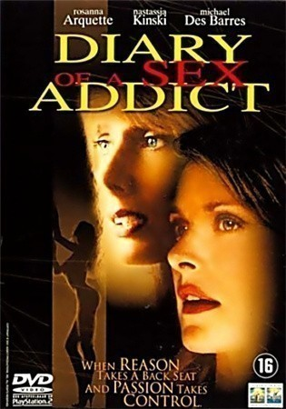 Diary of a Sex Addict is similar to Love Story 2050.