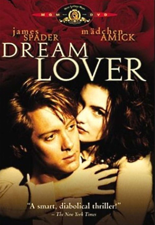 Dream Lover is similar to Underdog Kids.