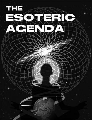 The Esoteric Agenda is similar to Power.