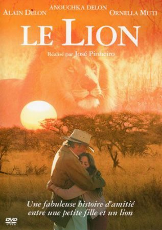 Le lion is similar to In the Shadow of the Moon.