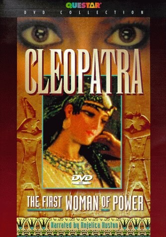 Cleopatra: The First Woman of Power is similar to Vacation.