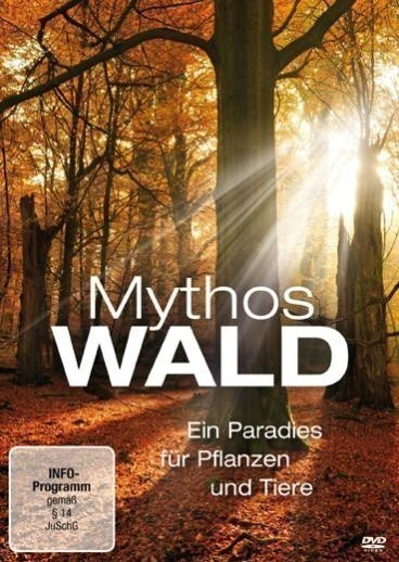 Mythos Wald is similar to Heart Condition.