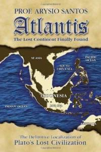 Atlantis. in search of the lost continent is similar to Screening.