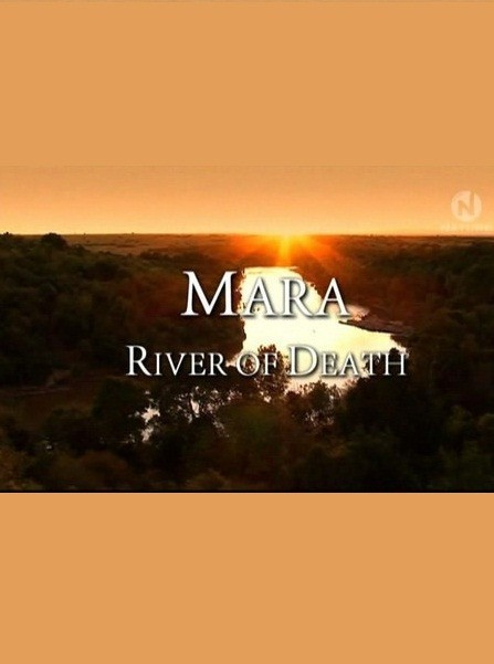 Mara - River of Death is similar to Stand Up Guys.