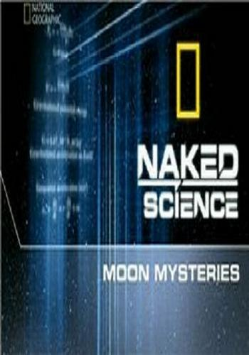 Naked Science: Earth Without the Moon. is similar to Moulin Rouge!.