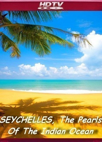 IMAX - Seychelles: Islands Of The Indian Ocean is similar to They Live.