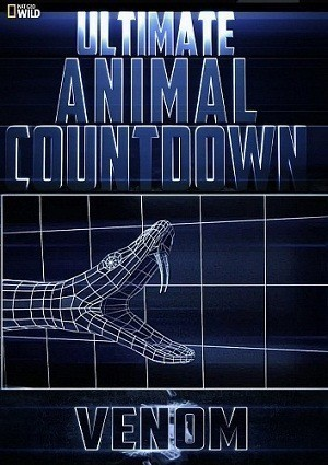 Ultimate Animal Countdown: Venom is similar to La despedida.