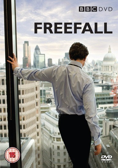 Freefall is similar to The Deceivers.