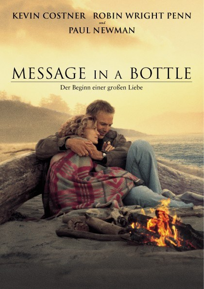 Message in a Bottle is similar to Anno Domini.