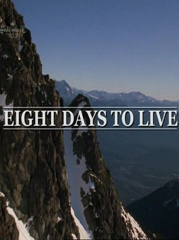 Eight Days to Live is similar to Hana-bi.