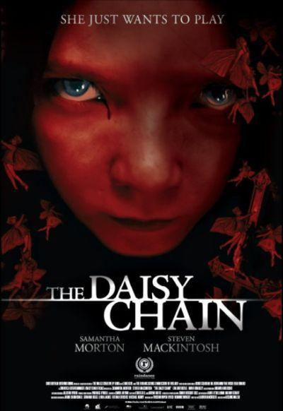 The Daisy Chain is similar to Playing with Dolls.