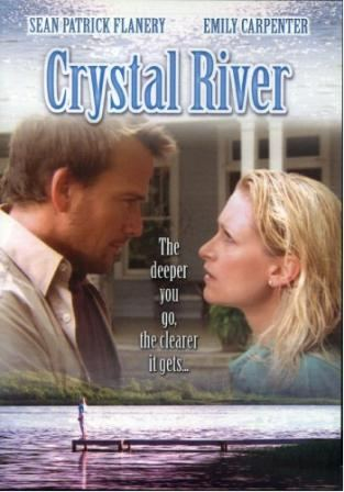 Crystal River is similar to Salomé.