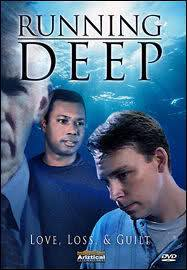 Movies Running Deep poster