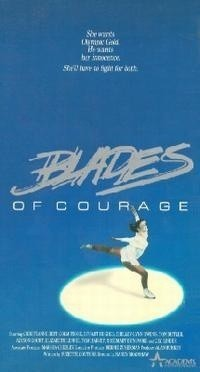 Blades of Courage is similar to Eagle Eye.