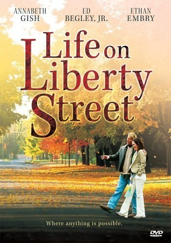 Life on Liberty Street is similar to Dear Old Dad.