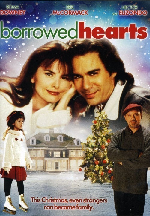 Borrowed Hearts is similar to Bill's Blighted Career.
