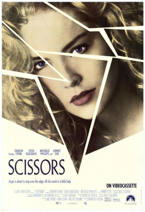 Scissors is similar to Zombie Massacre 2: Reich of the Dead.