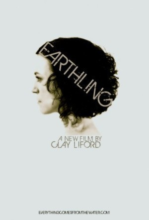 Earthling is similar to Only You.