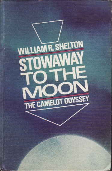 Stowaway to the Moon is similar to The Right to Happiness.
