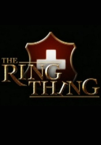 The Ring Thing is similar to Final Girl.