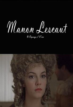 Manon Lescaut is similar to Sing si lip yan.