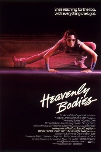 Heavenly Bodies is similar to House of Versace.