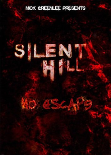 Silent Hill: No Escape is similar to Alta mira.