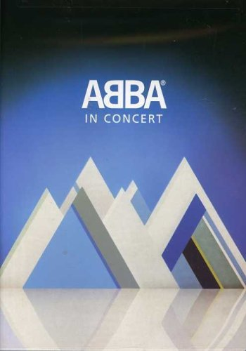 ABBA - In Concert is similar to Last Knights.