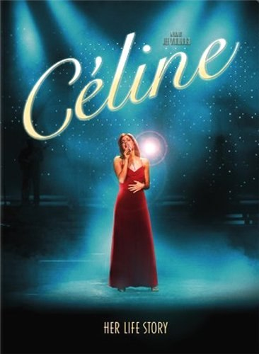 Celine is similar to New York at the Movies.