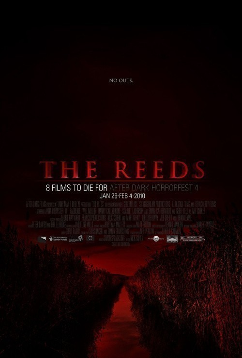 The Reeds is similar to The Comeback.