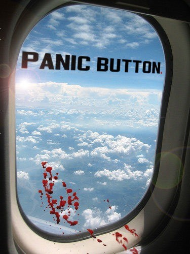 Panic Button is similar to Wild in Blue.