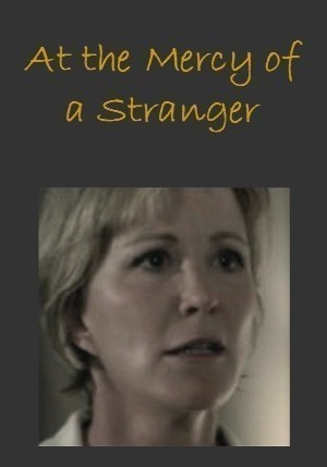 At the Mercy of a Stranger is similar to Dogville.