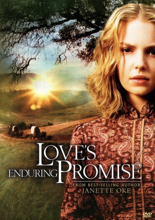 Love's Enduring Promise is similar to Pod.