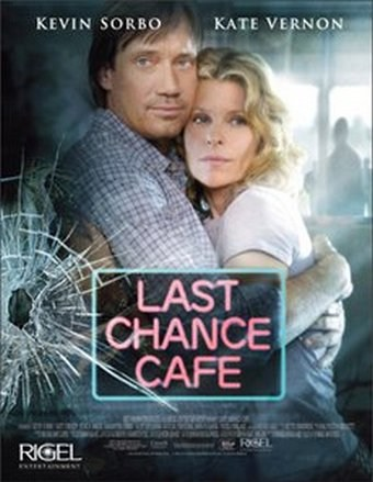 Last Chance Cafe is similar to Loft.