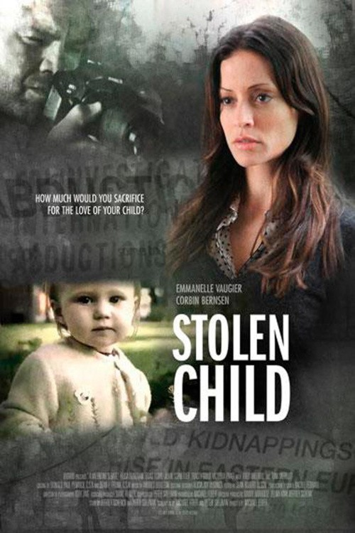 Stolen Child is similar to The Life of Bruce Lee.