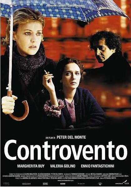 Controvento is similar to Hook.