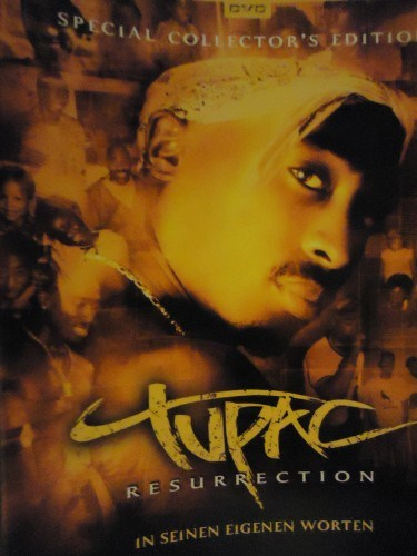 Tupac: Resurrection is similar to Diablo.