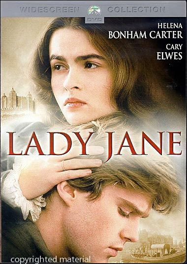 Lady Jane is similar to Band of Robbers.
