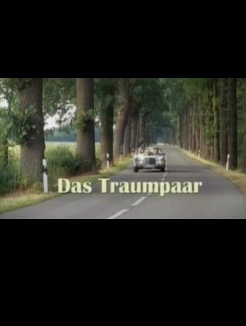 Das Traumpaar is similar to Mission: Impossible - Rogue Nation.