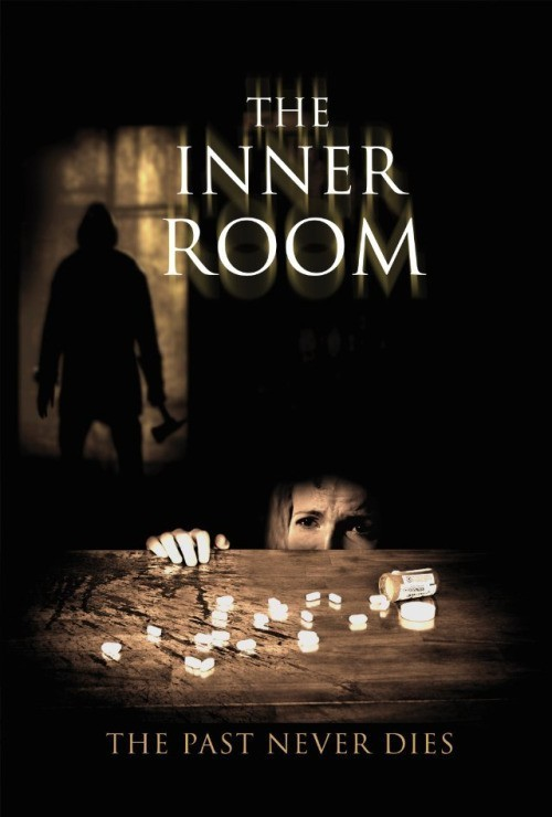 The Inner Room is similar to Wake Wood.