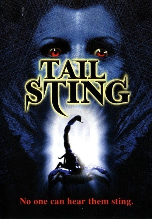 Tail Sting is similar to The Dish.